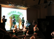 West High School Musical-002