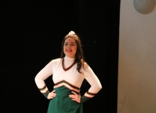 West High School Musical-003
