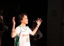 West High School Musical-005