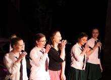 West High School Musical-011
