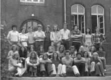 Abi 1978