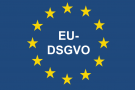 Suchen Fachanwalt für Datenschutzrecht/Internetrecht