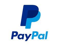 Beiträge jetzt auch mit PayPal bezahlen