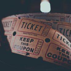 Jetzt bis zum 05.09.2018 Tickets für das Butenplönerfest zum reduzierten VVK-Preis sichern!