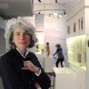 Leiterin des Willy-Brandt-Hauses Lübeck ist eine Butenplönerin