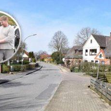 Corona in Stolpe – ein Bericht von Matthias Stührwoldt