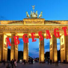 Abgesagt: Regionales Butenplönertreffen in Berlin am 28. März 2020