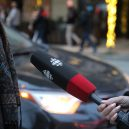 Für den Scheinwerfer: Interviewpartner gesucht