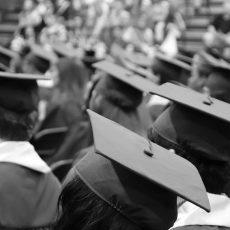 Wusstest Du…? Abitur kein Aufnahmekriterium bei den Butenplönern