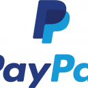 Mitgliedsbeiträge mit PayPal bezahlen