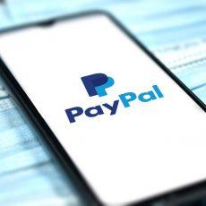 Wusstest Du…? Mitgliedsbeiträge via PayPal bezahlen