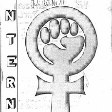 Neu in der Bildergalerie: Internat Intern Nr. 18 von 1985