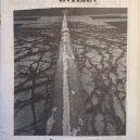 Neu in der Bildergalerie: Internat Intern Nr. 24 von 1987