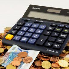 Wusstest Du…? Steuerliche Anerkennung von Mitgliedsbeiträgen und Spenden